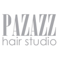Pazazz Hair Studio