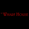 The Wharf House