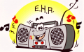 Evesham Hospital Radio