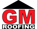G M Roofing Ltd