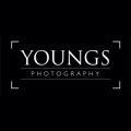 Youngs Photography