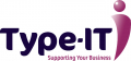 Type-IT Office Services
