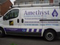 Amethyst Plumbing and Heating