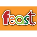 Feast World Buffet