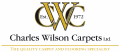 Charles Wilson (Carpets) Ltd