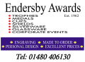 Endersby Awards