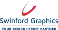 Swinford Graphics Ltd
