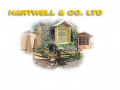 Hartwell & Co (Timber ) Ltd