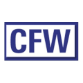 CFW Chartered Accountants.