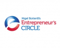 Entrepreneur's Circle - Ian James Prowse