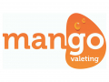 Mango Valeting