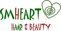 SMHeart Hair & Beauty