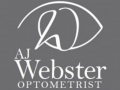 A J Webster Opticians