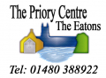 The Priory Centre St Neots