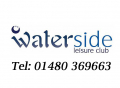 Waterside Leisure Club & Personal Fit