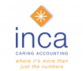 Inca Accounting
