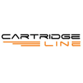 Cartridge Line