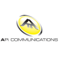 APi Communications