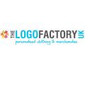 The Logo Factory UK