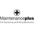 Devon Maintenance Plus