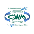 CWM Environmental Ltd