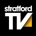 Stratford upon Avon TV