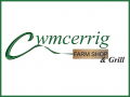 Cwmcerrig Farm Shop & Grill Carvery