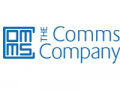 The Comms Company
