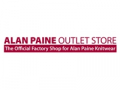 Alan Paine Outlet Store