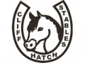Cliff Hatch Riding School