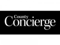 County Concierge