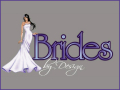 Brides By Design