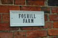 Foxhill Farm Bed and Breakfast