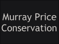 Murray Price Conservation