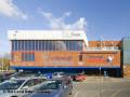 Farnborough Leisure Centre