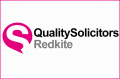 QualitySolicitors Redkite.
