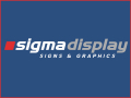 Sigma Display Ltd.
