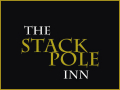 The Stackpole Inn.