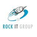 Rock IT Group