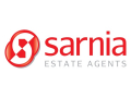 Sarnia Estate Agents