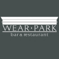 Wear Park Bar and Restaurant