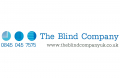The Blind Company
