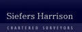 Siefers Harrison - Chartered Surveyors