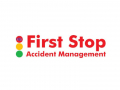 First Stop Accident Management