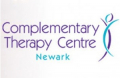 The Complementary Therapy Centre