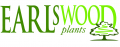 Earlswood Plants Ltd