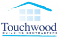 Touchwood Building Contractors