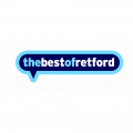 The Best of Retford