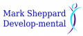 Mark Sheppard Develop-Mental Coaching
