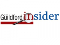 The Guildford Insider